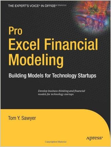 Pro Excel Financial Modeling free download