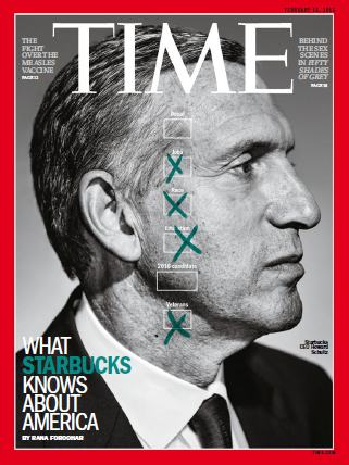 Time - 16 February 2015 free download