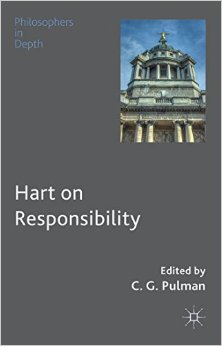 epistemic essay responsibility virtue Browse and read knowledge truth and duty essays on epistemic justification responsibility and virtue knowledge truth and duty essays on epistemic.
