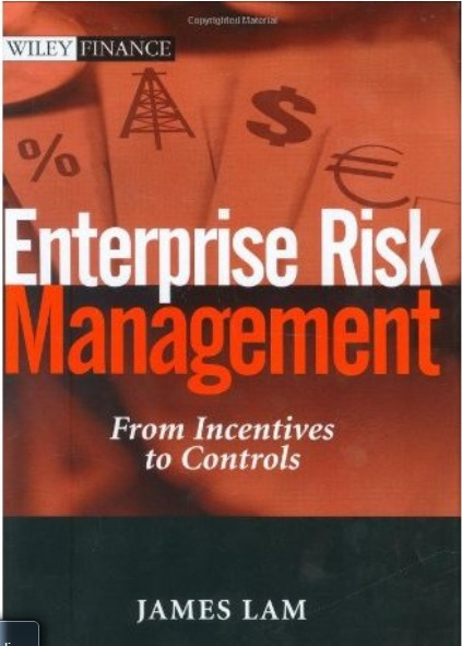Enterprise Risk Management: From Incentives to Controls free download