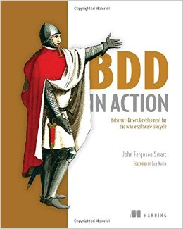BDD in Action: Behavior-driven development for the whole software lifecycle free download