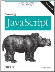 Learning javascript free download