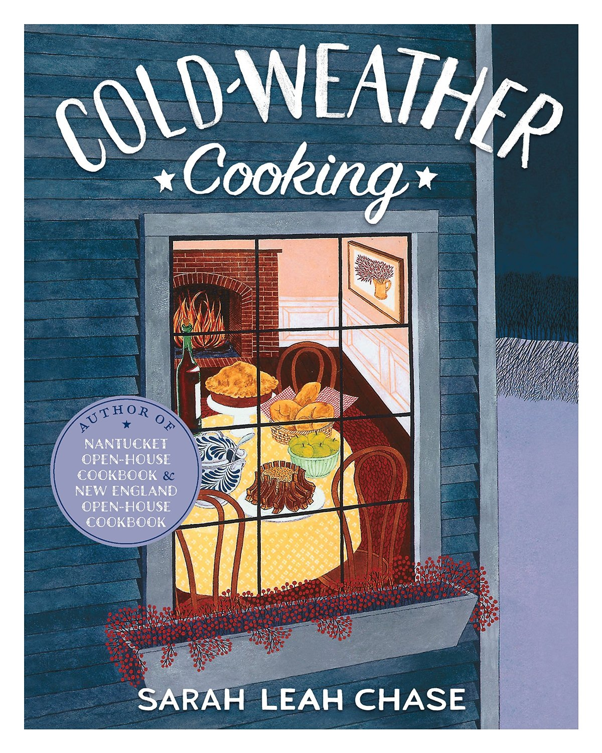 Cold-Weather Cooking free download
