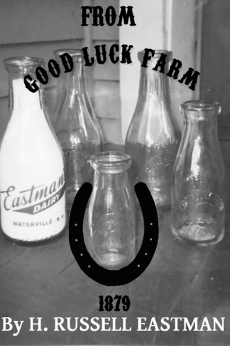 From Good Luck Farm free download