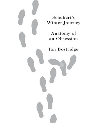 Schubert's Winter Journey: Anatomy of an Obsession free download