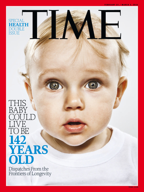 Time USA - 23 February 2015 free download