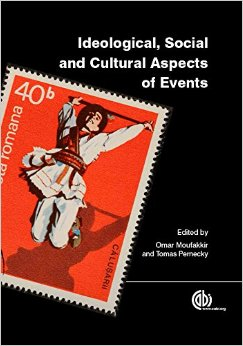 Ideological, Social and Cultural Aspects of Events free download
