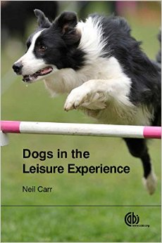 Dogs in the Leisure Experience free download