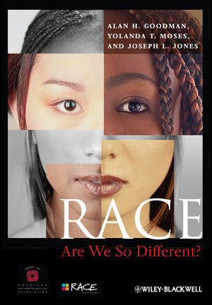 Race: Are We So Different free download