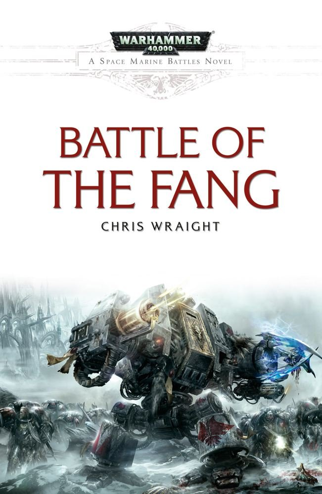 Battle of the Fang free download
