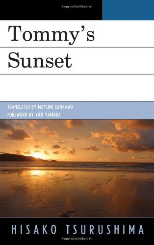 Tommy's Sunset (AsiaWorld) free download