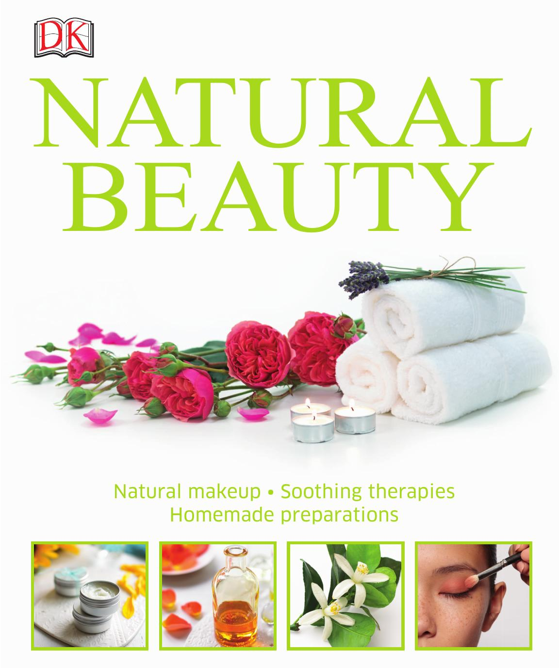 Natural Beauty free download