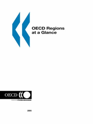 OECD Regions at a Glance free download