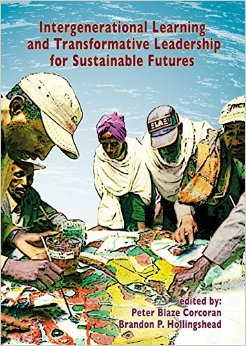 Intergenerational Learning and Transformative Leadership for Sustainable Futures free download
