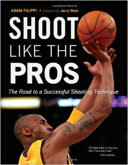 Shoot Like the Pros: The Road to Successful Shooting Techniques free download