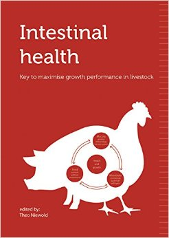Intestinal Health: Key to Maximise Growth Performance in Livestock free download
