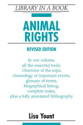 Animal Rights free download