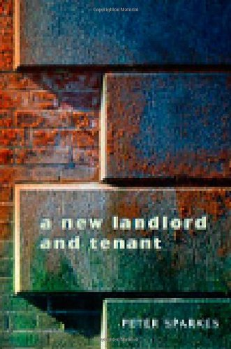 New Landlord and Tenant free download