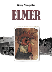 Elmer free download