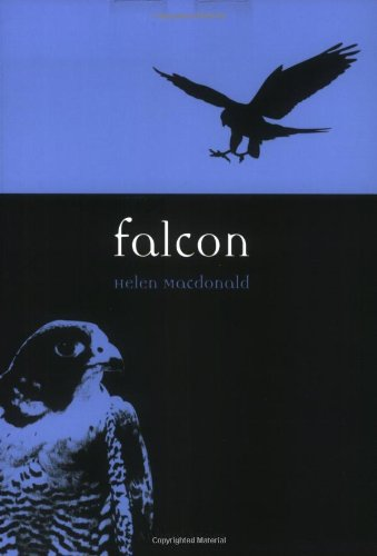 Falcon (Reaktion Books - Animal) free download