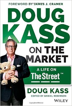 Doug Kass on the Market: A Life on TheStreet free download