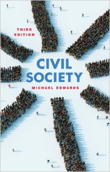 Civil Society, 3rd Edition free download