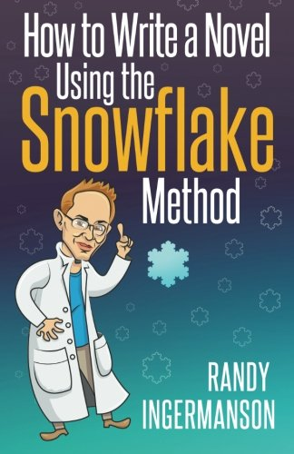 How to Write a Novel Using the Snowflake Method free download