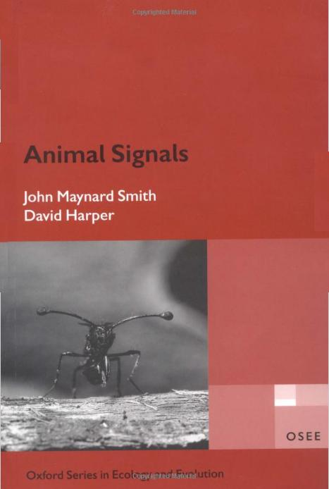 Animal Signals free download