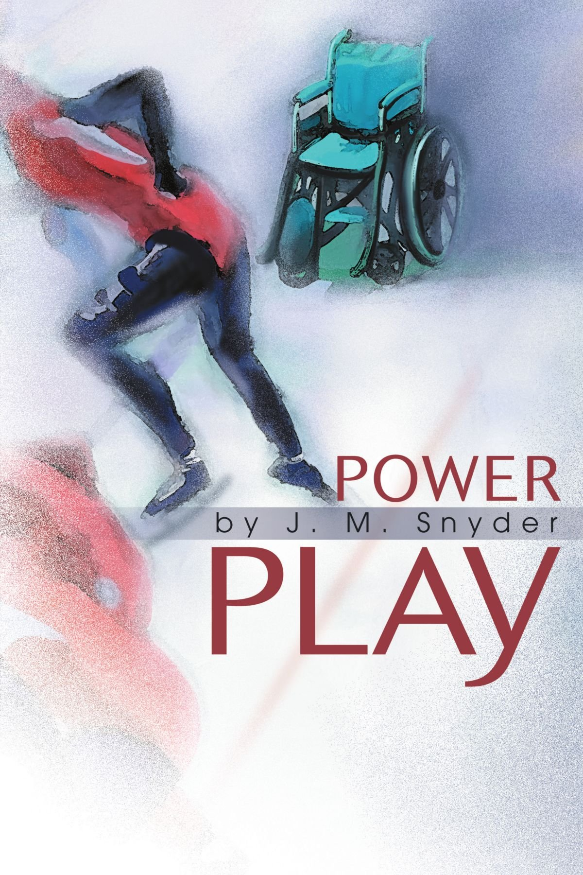Power Play free download