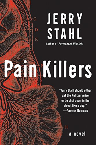 Pain Killers: A Novel free download