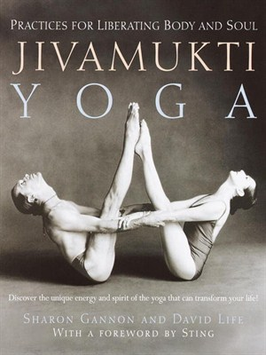 Jivamukti Yoga: Practices for Liberating Body and Soul free download