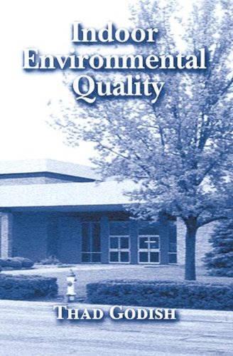 Indoor Environmental Quality free download
