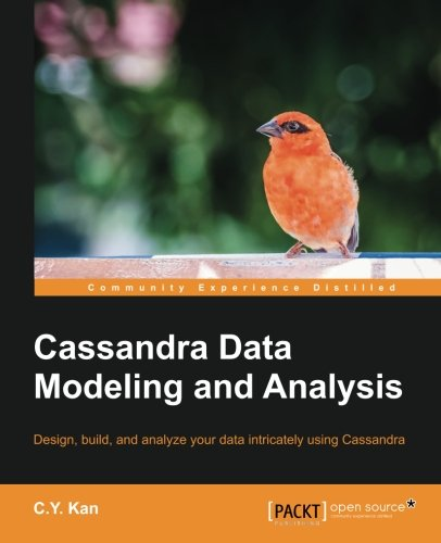 Cassandra Data Modeling and Analysis free download