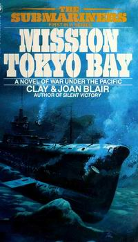 The Submariners, Mission Tokyo Bay free download