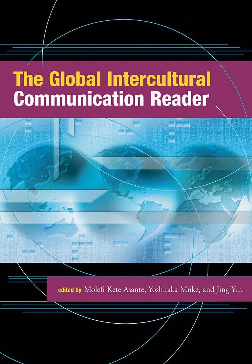 The Global Intercultural Communication Reader free download