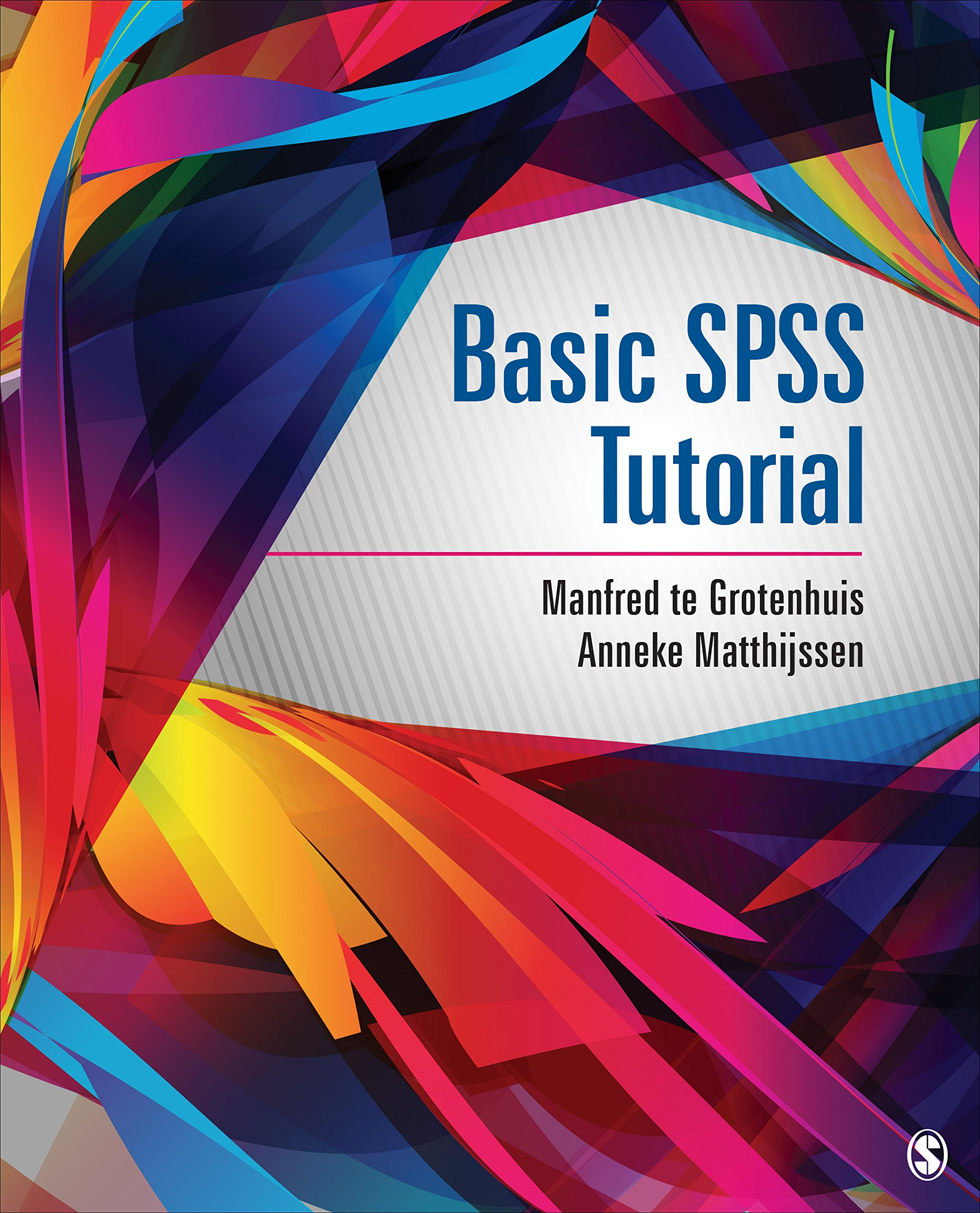Basic SPSS Tutorial free download