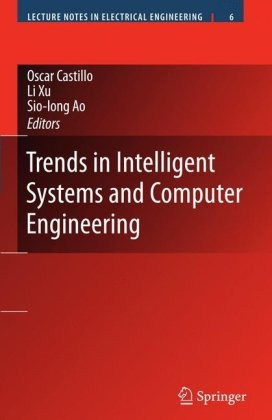 Trends in Intelligent Systems and Computer Engineering free download