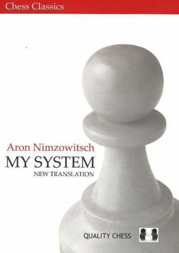 My System (Chess Classics) free download