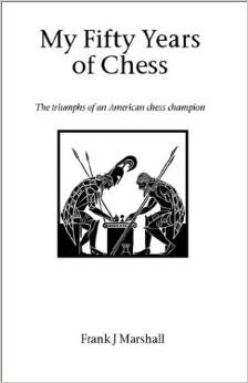 My Fifty Years of Chess free download