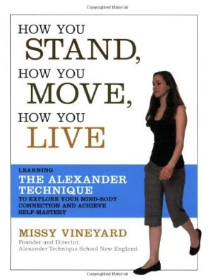 How You Stand, How You Move, How You Live free download