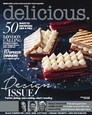 delicious - March 2015 free download