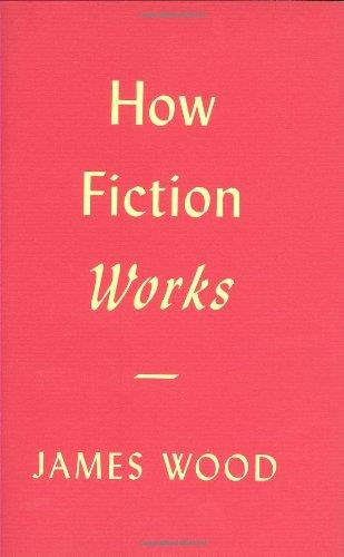 How Fiction Works free download