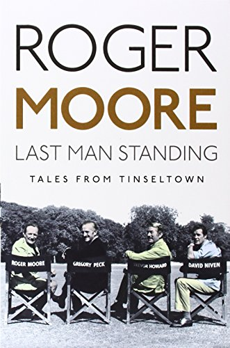Last Man Standing: Tales from Tinseltown free download
