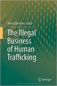 The Illegal Business of Human Trafficking free download