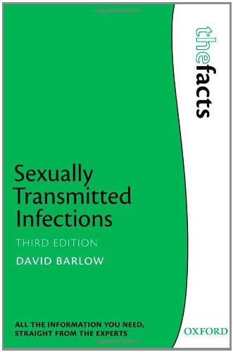 Sexually Transmitted Infections free download