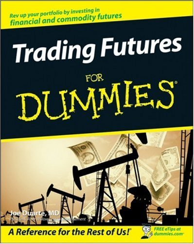 Trading options for dummies ebook download