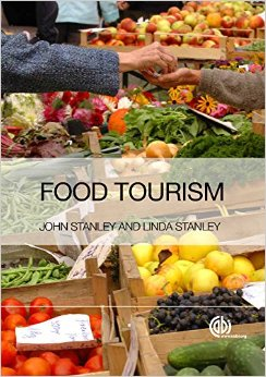 Food Tourism: A Practical Marketing Guide free download