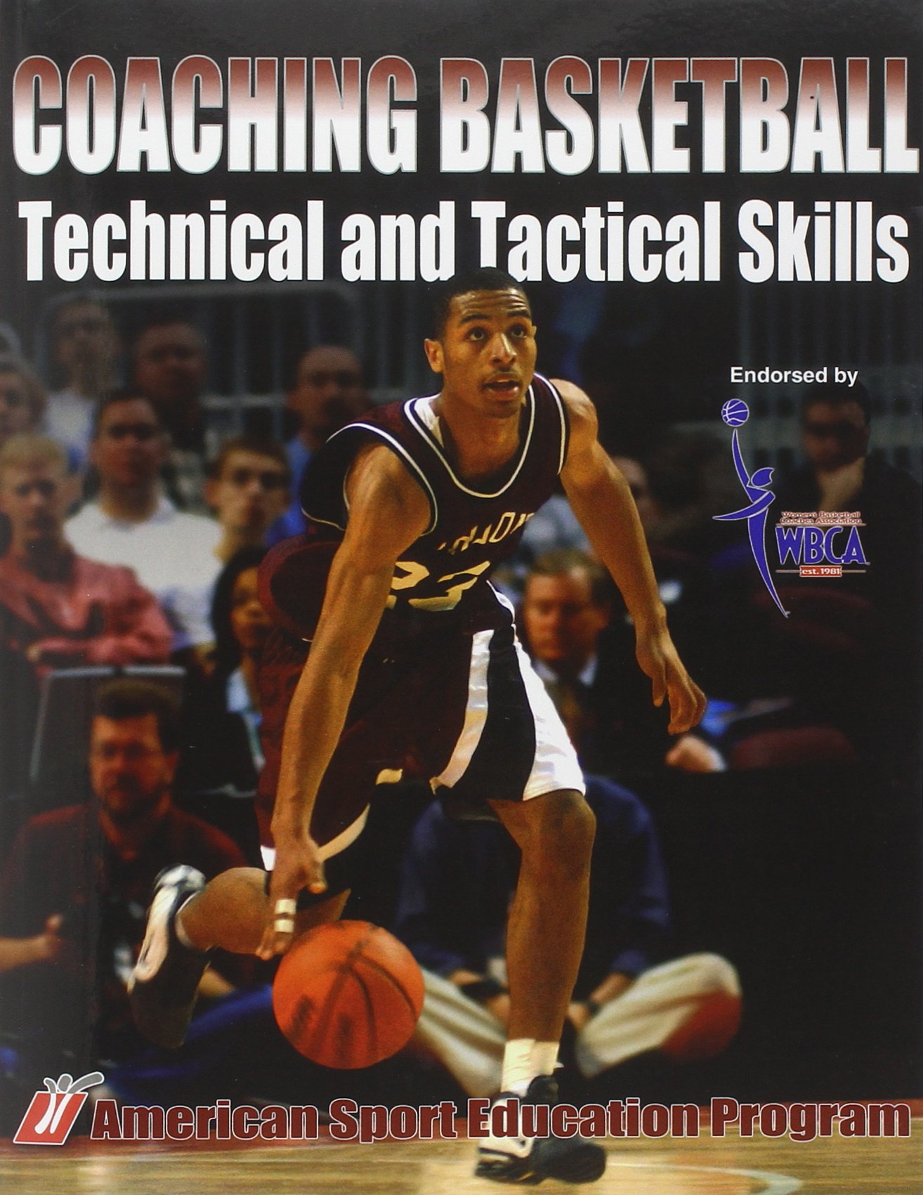 Coaching Basketball Technical and Tactical Skills free download