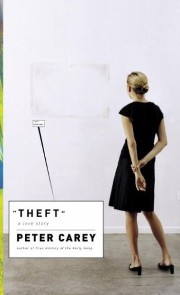Theft free download