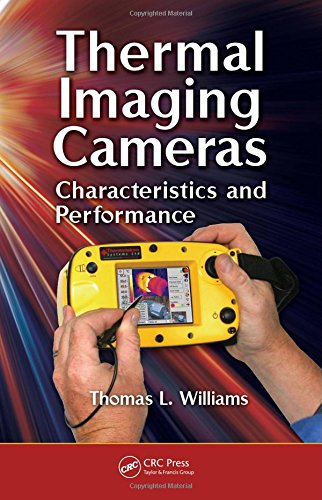 Thermal Imaging Cameras: Characteristics and Performance free download